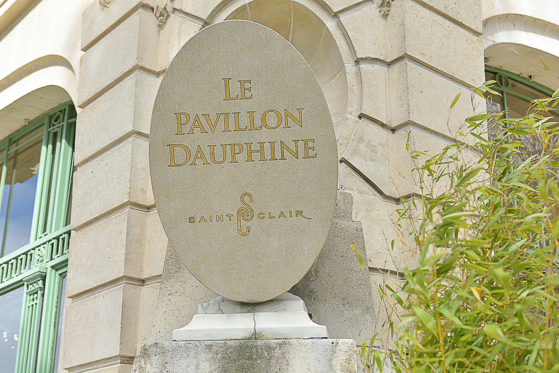 photographe-ile-de-france-pavillon-dauphine
