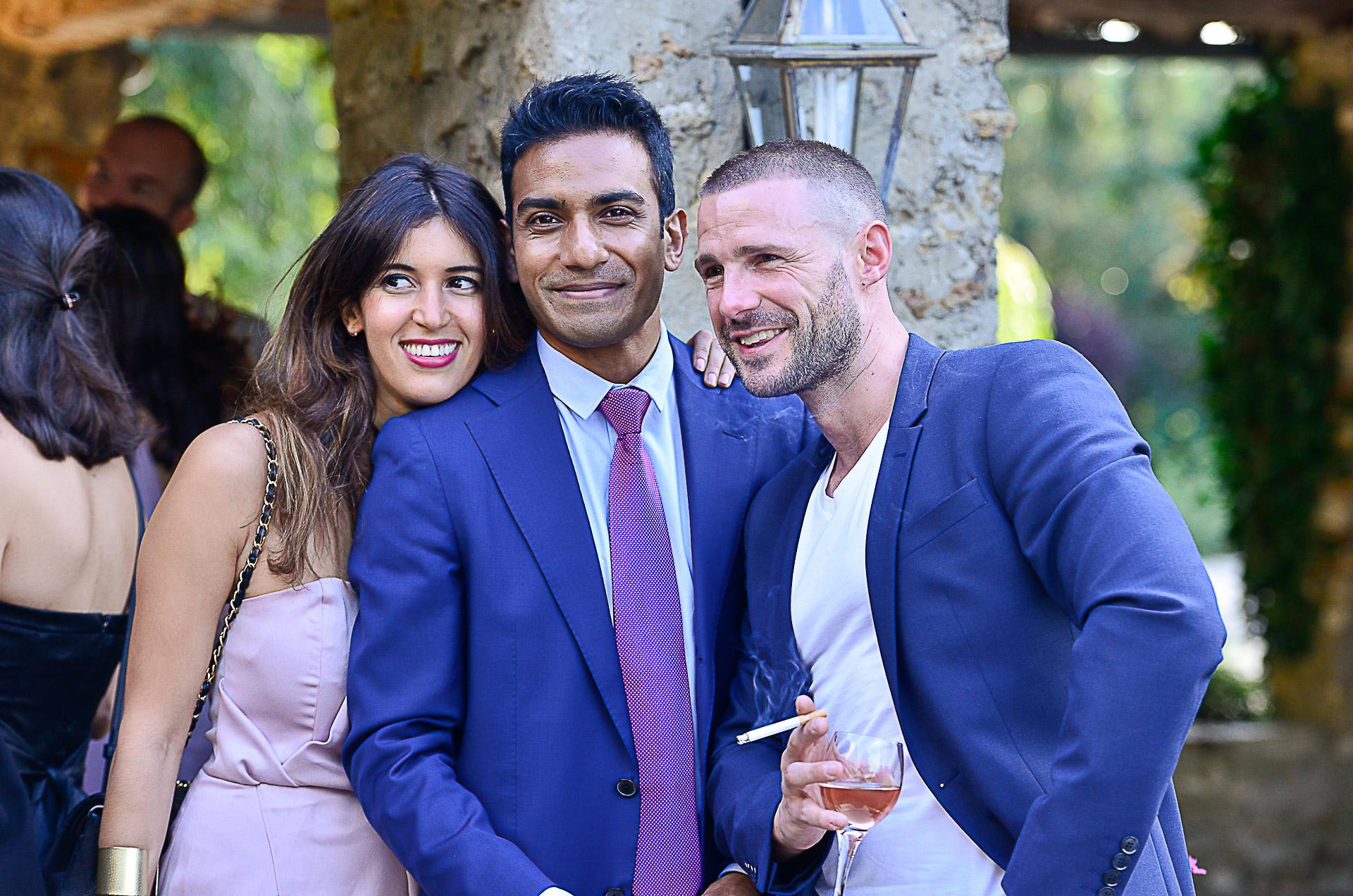 photographe-mariage-ile-de-france-cocktail-portraits-inivites