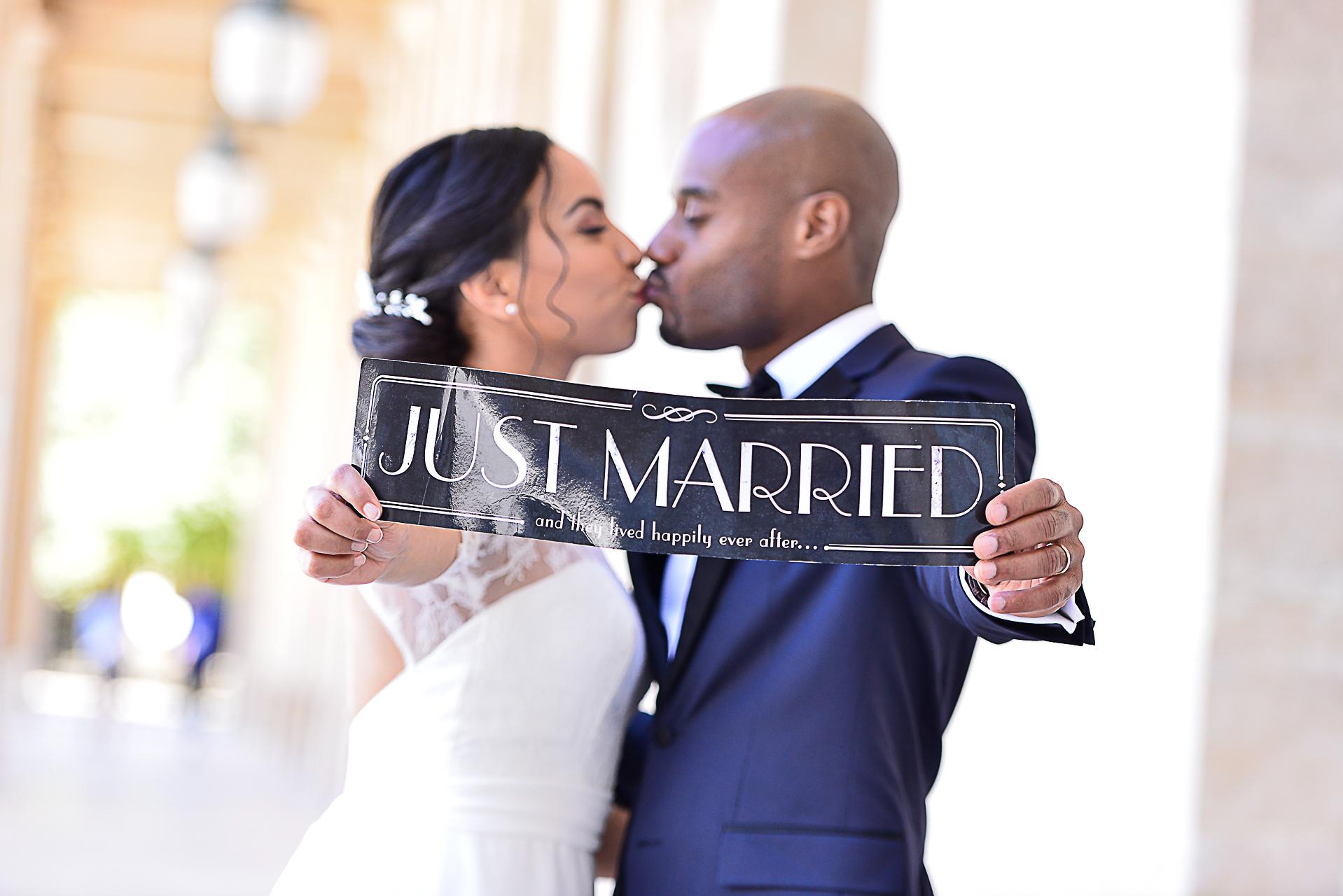 photographe-mariage-jardin-louvre-paris-portraits-maries