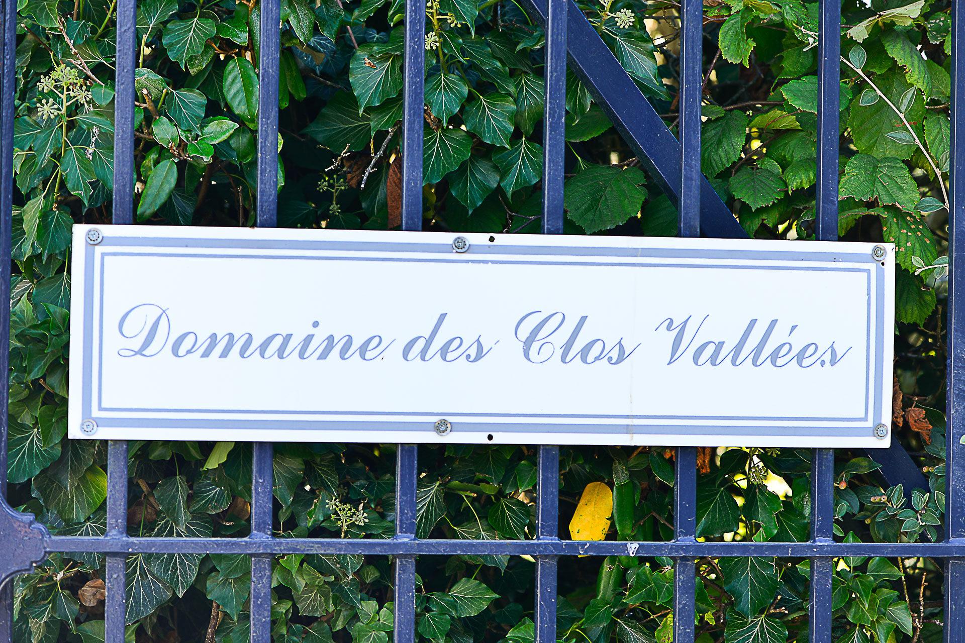 photographe-mariage-paris-domaine-ces-clos-vallees