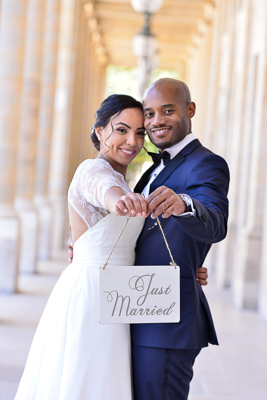 photographe-mariage-paris-louvre-jardins-portraits-maries
