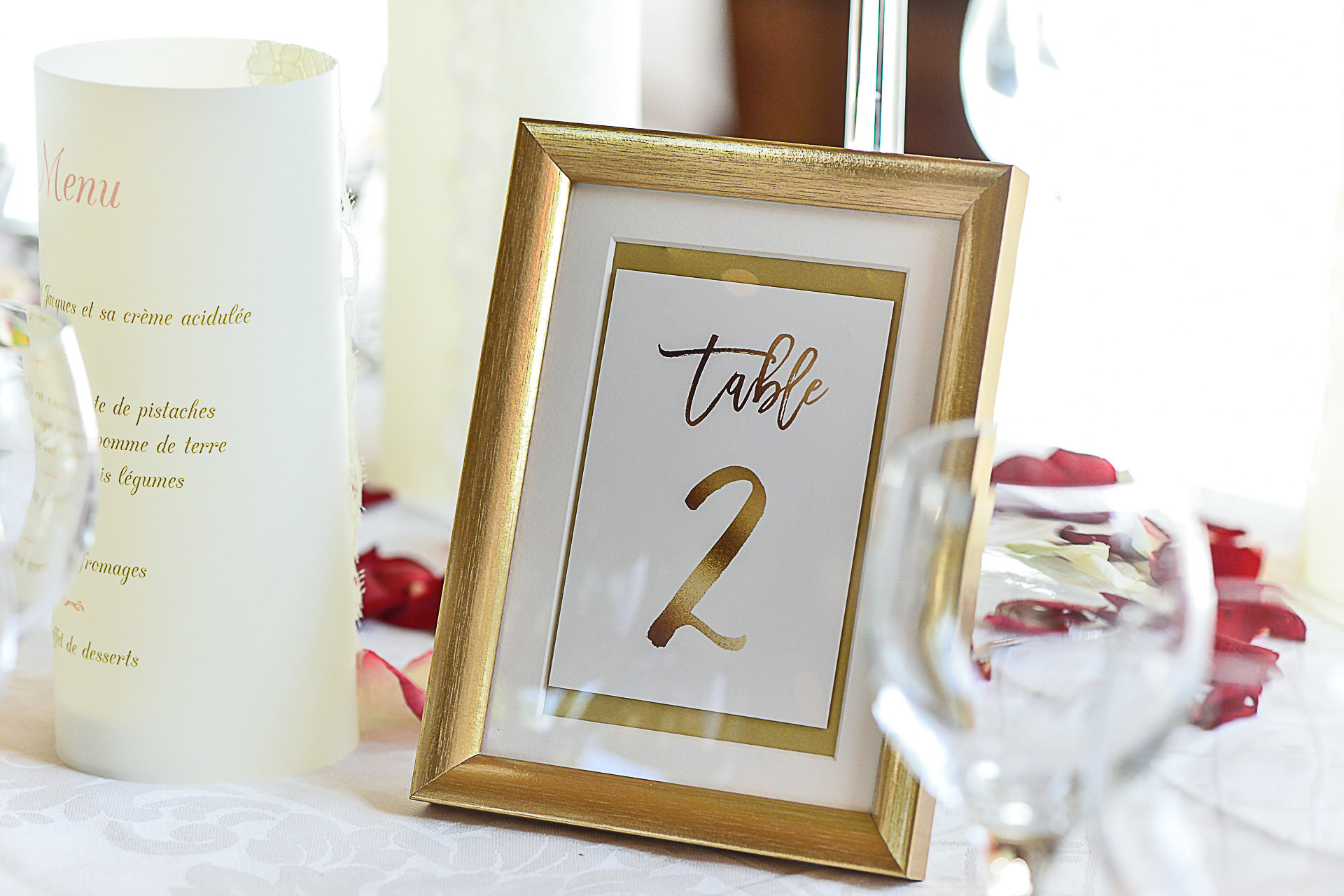 photographe-mariage-paris-plan-de-table