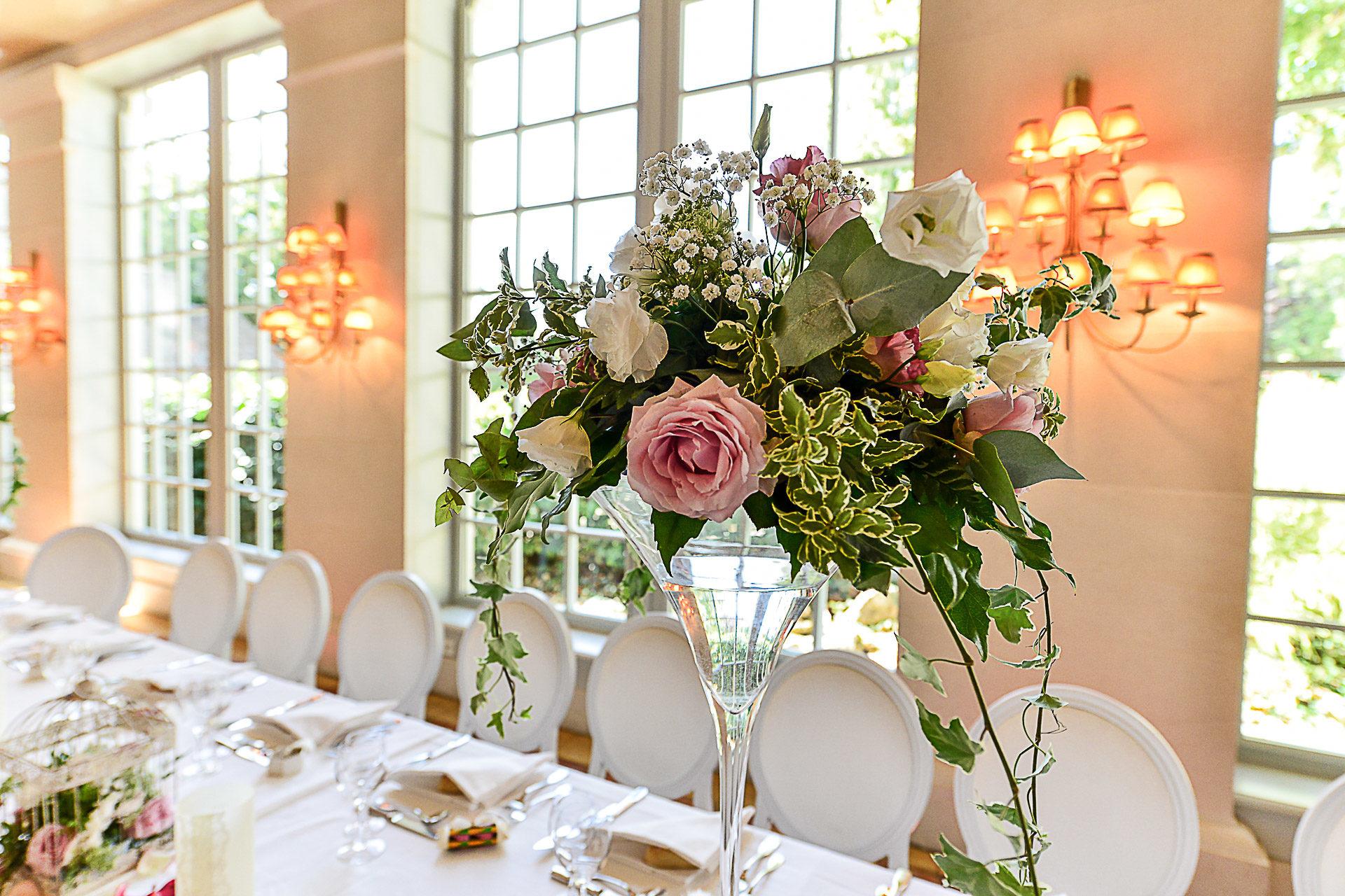 photographe-mariage-paris-plan-de-table-domaine-clos-vallees