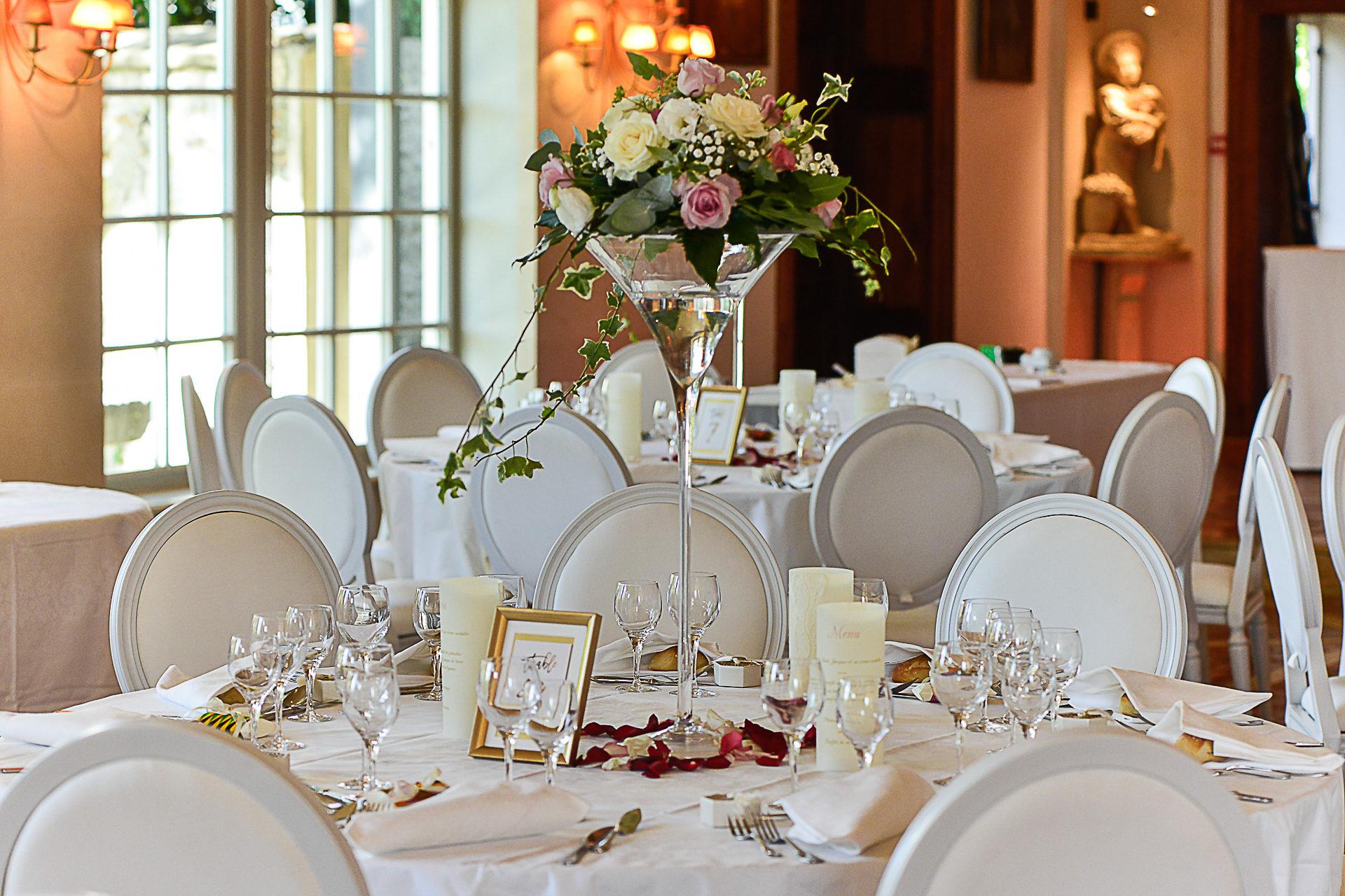 photographe-mariage-paris-plan-de-tables