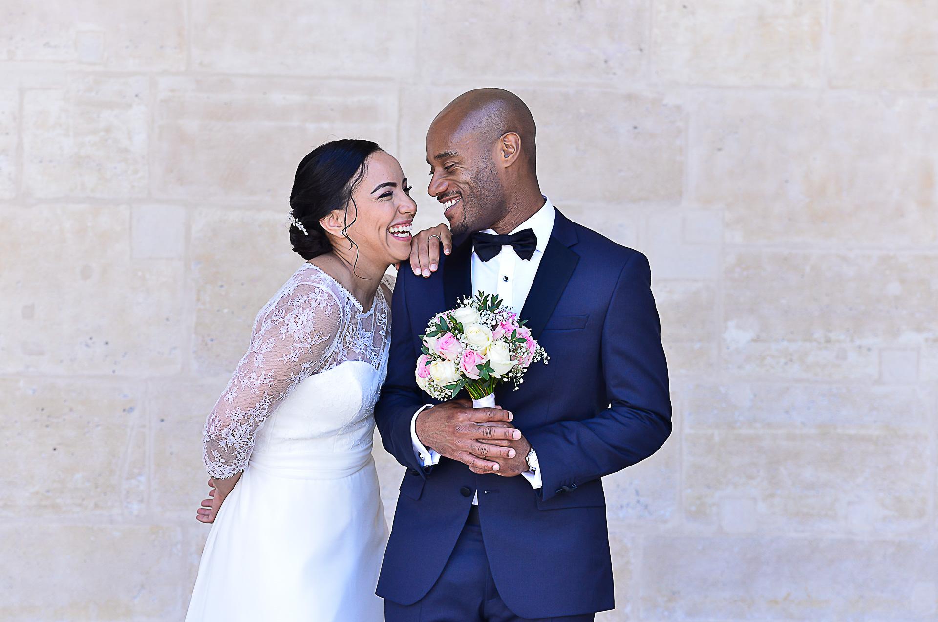 photographe-mariage-paris-portraits-des-maries-louvre
