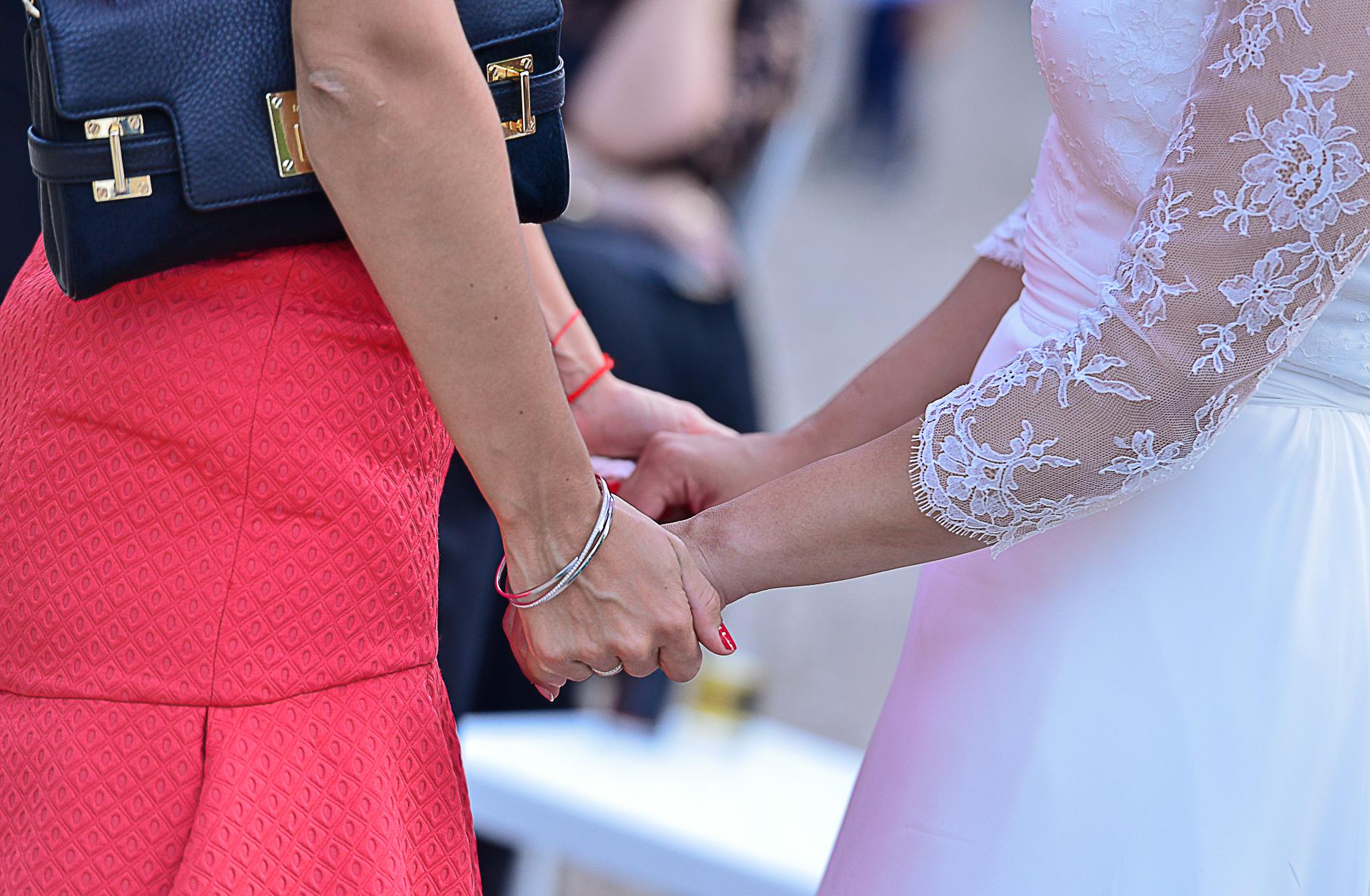 photographe-mariage-paris-reportage-photos-mariee