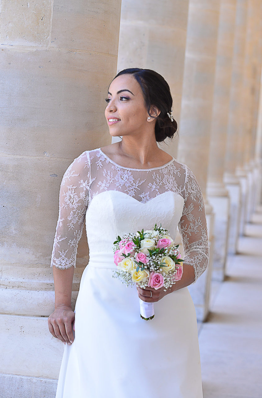 photographe-mariage-paris-seance-portrait-mariee