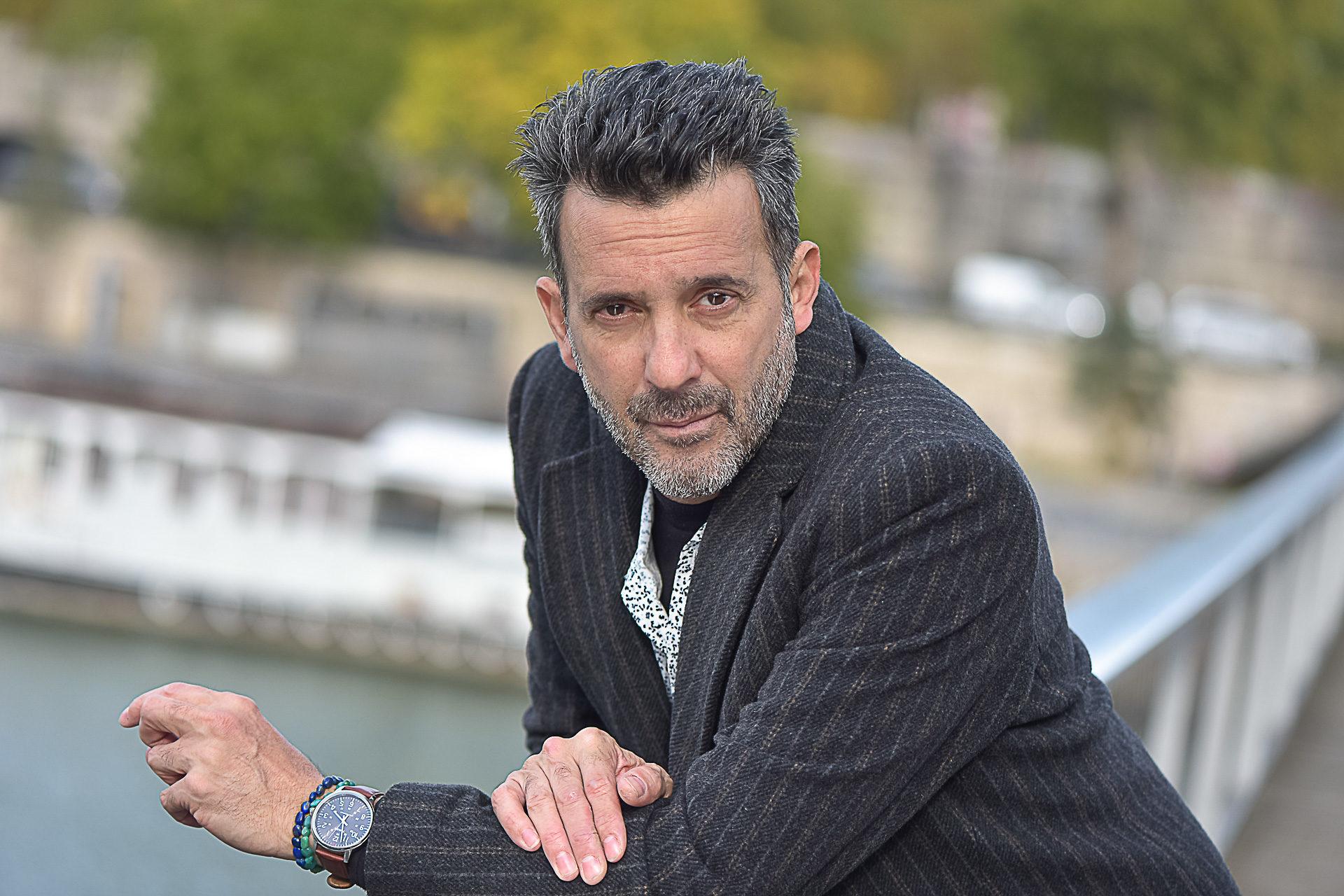 photographe-paris-acteur-portrats-matteo-vallon