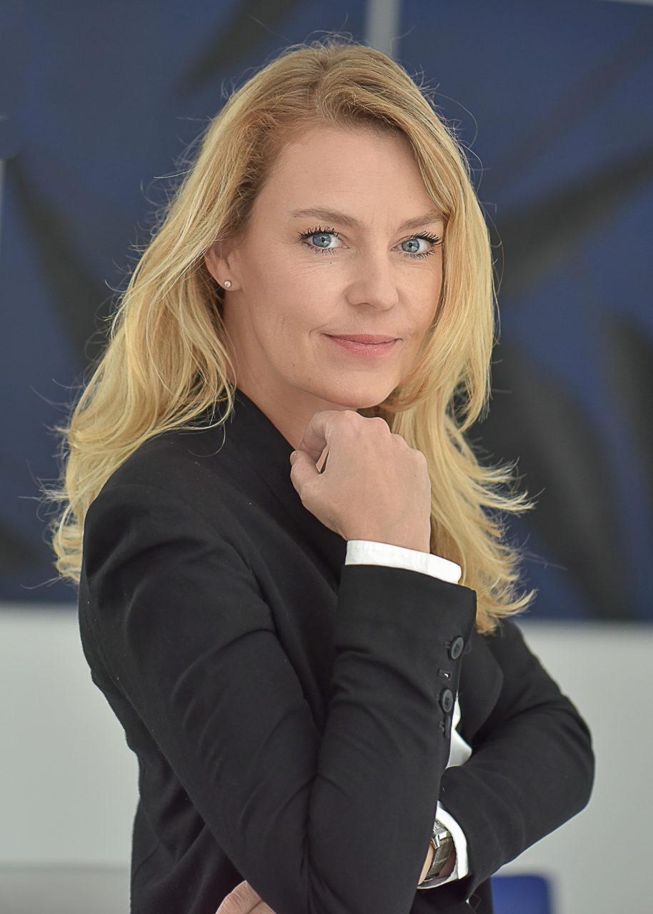 photographe-portrait-entreprise-wargny-katz-stephane