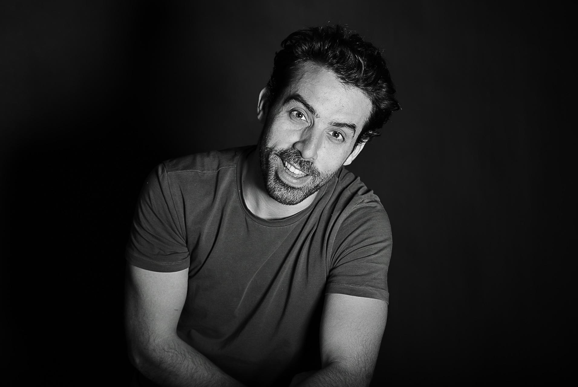 photographe-portrait-paris-comedien-jerome-lecamus