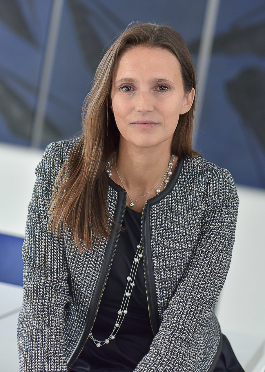 photographe-portrait-paris-entreprise-wargny-katz-alexandra