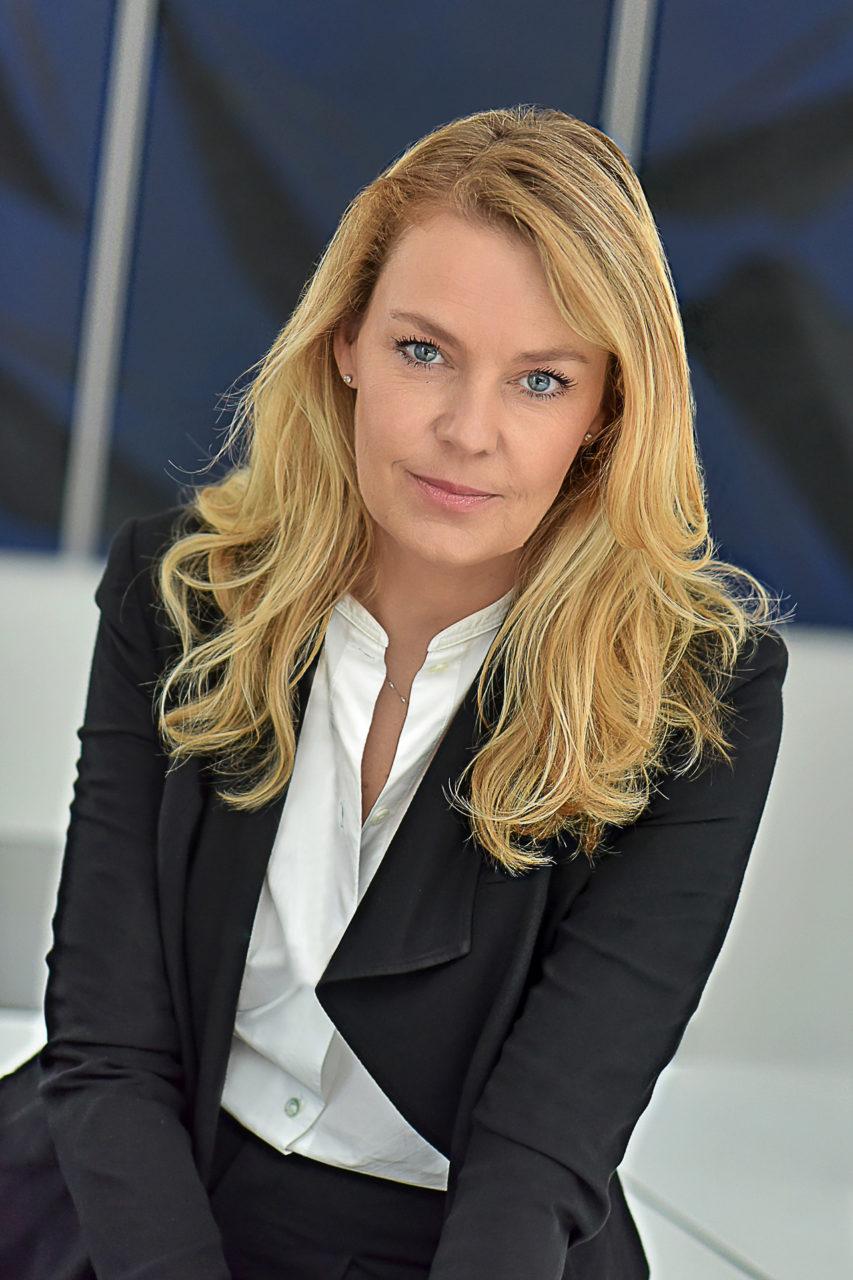 photographe-portrait-paris-entreprise-wargny-katz-stephane