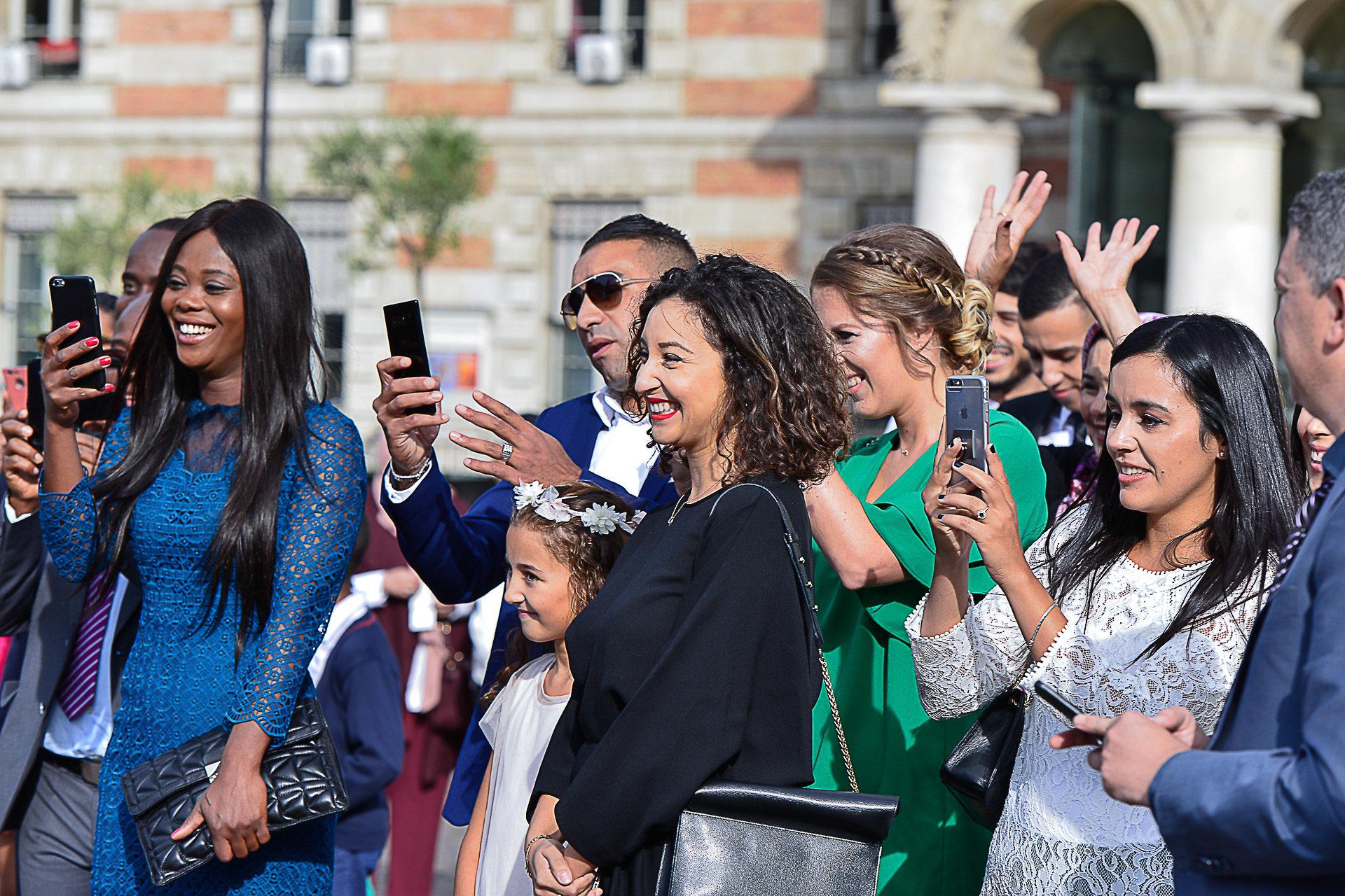 photographe-reportage-photos-mariage-paris-mairie