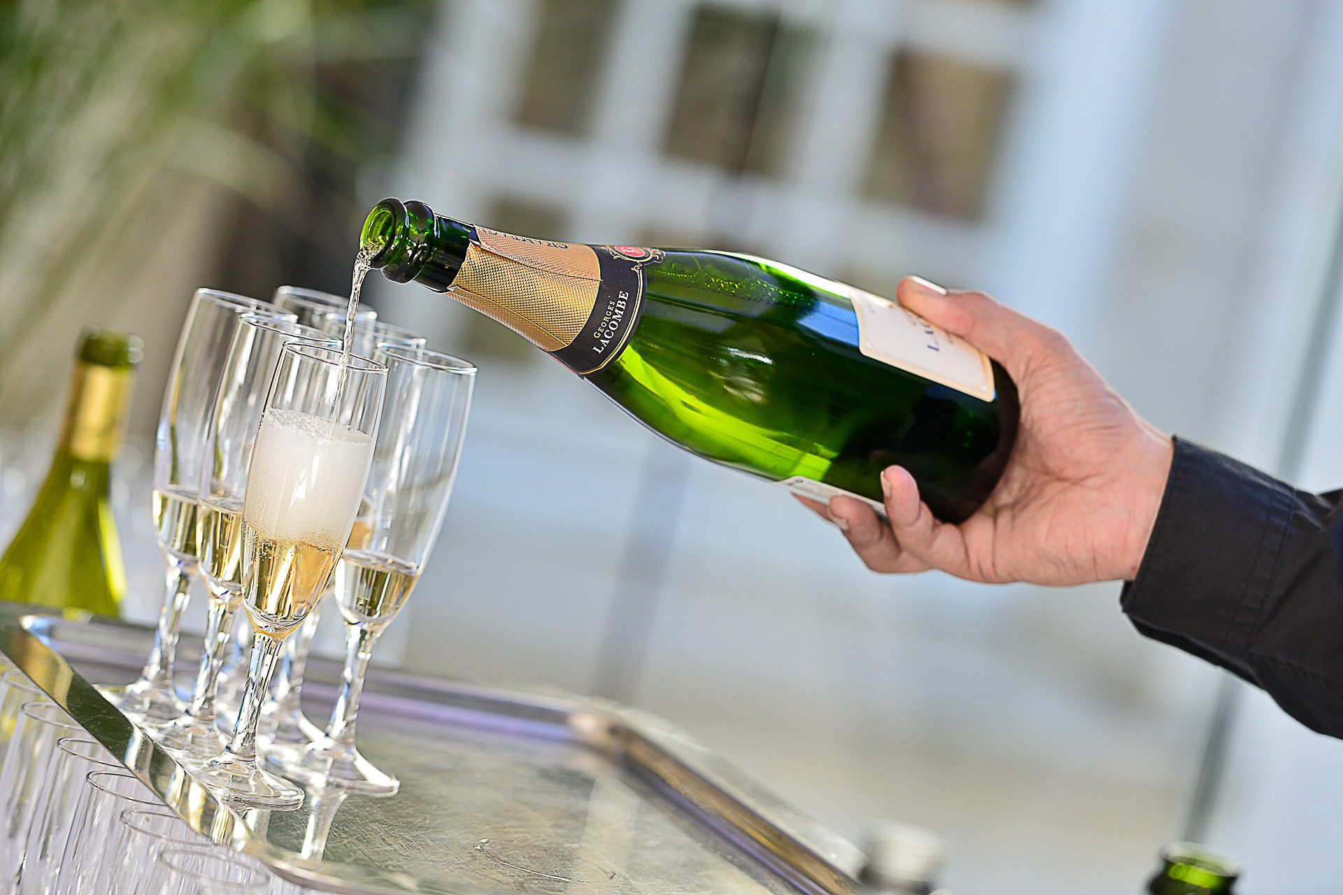 photographr-mariage-cocktail-champagne