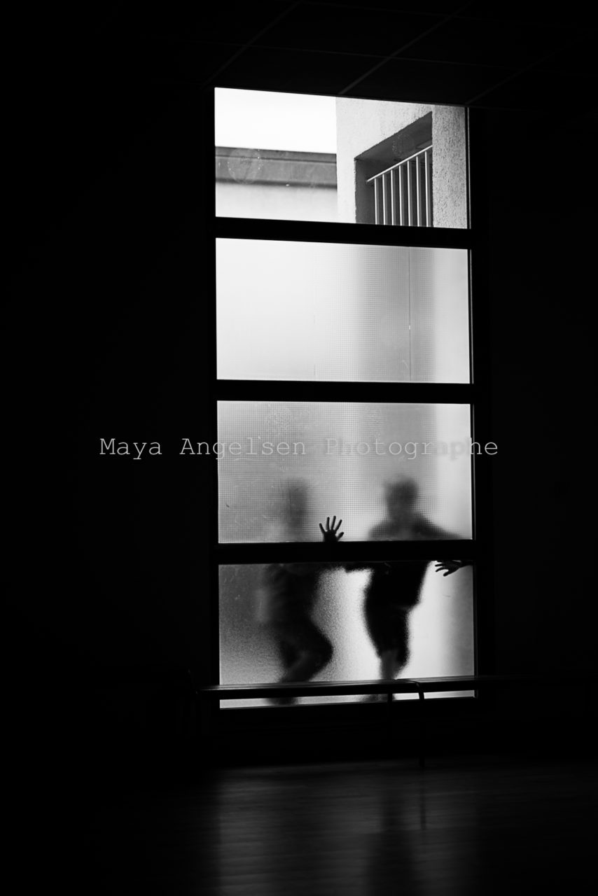 Photographe-Maya-Angelsen-Streetphoto-dis-moi-ton-secret
