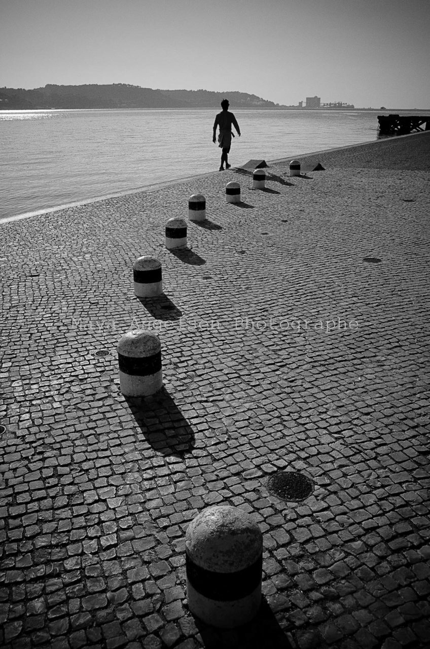 Photographe-Streetphoto-Maya-Angelsen-En-pointillés