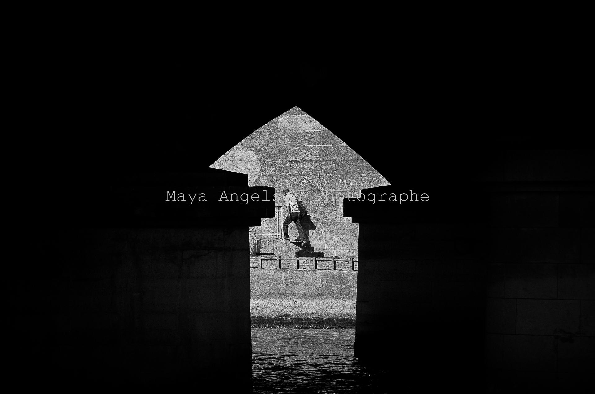 Photographe-Streetphoto-Maya-Angelsen-La-clef