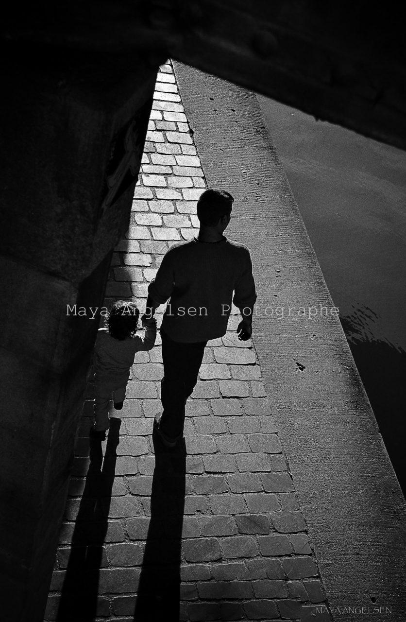 Photographe-streetart-le-passage-Maya-Angeslen