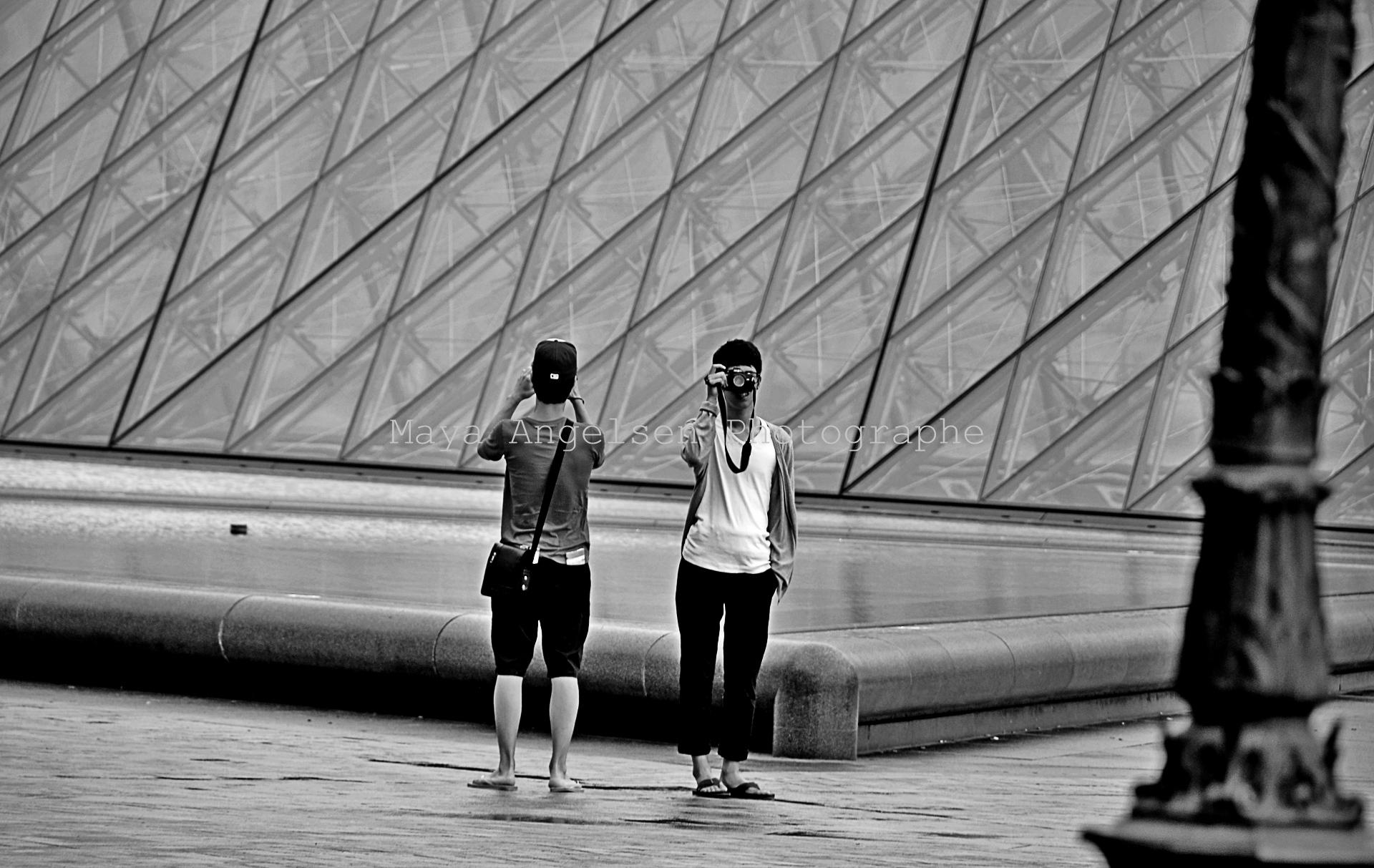 Photographe-streetphoto-Maya-Angelsen-Vice-versa