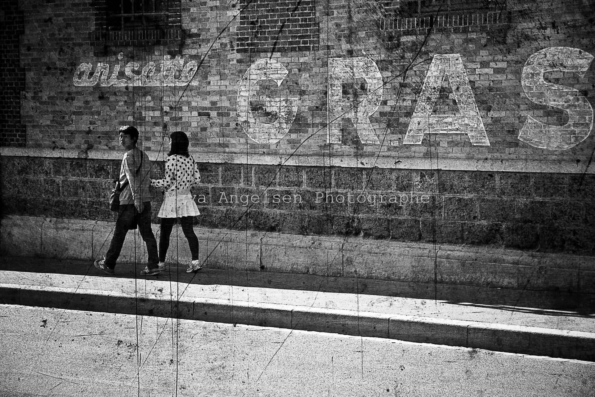 Photographe-streetphoto-maya-angelsen-Anisette