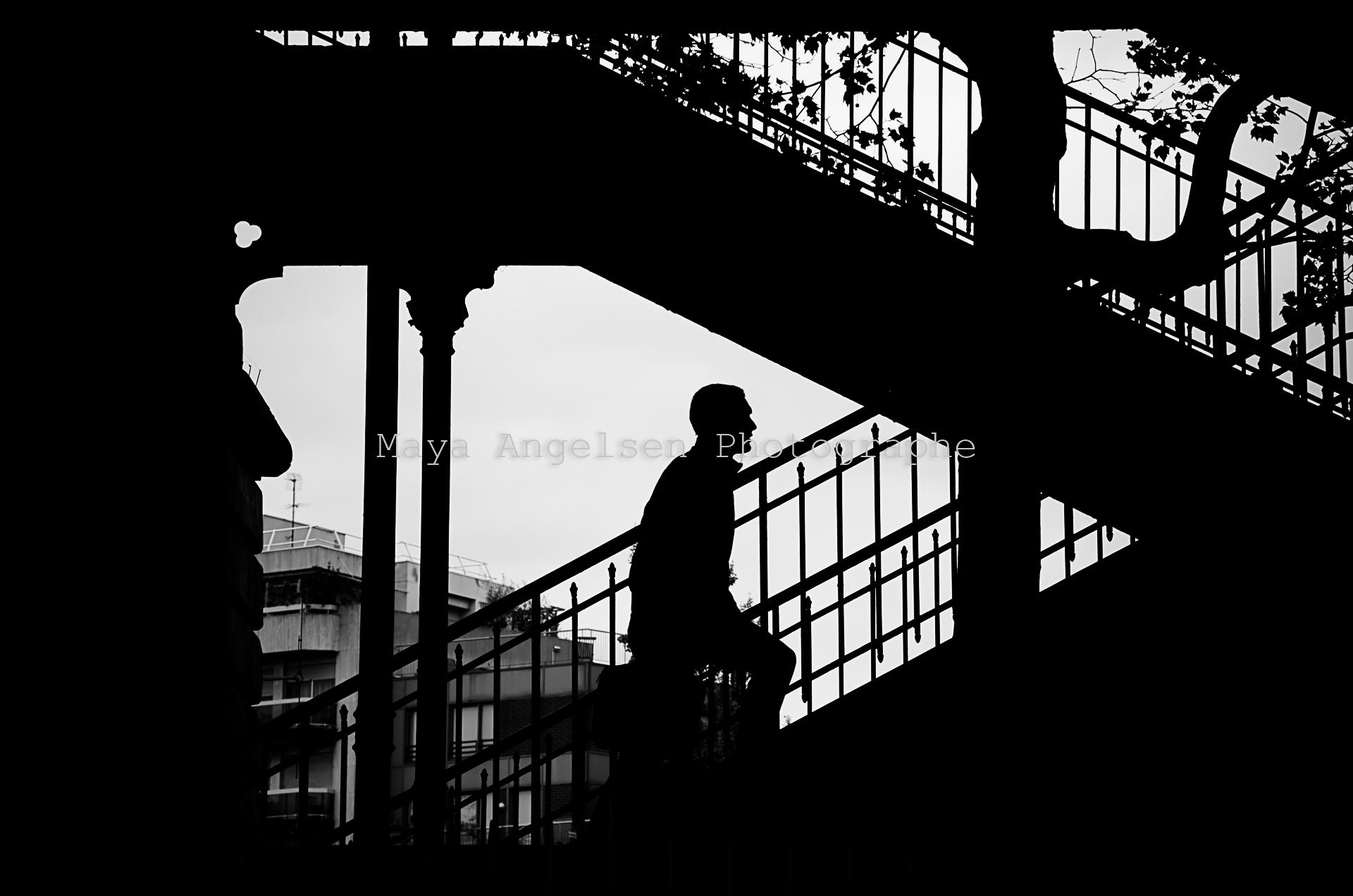 Photographe-streetphoto-maya-angelsen-Profil
