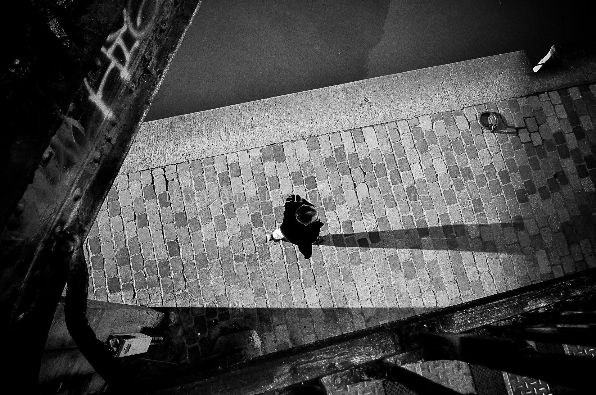 Photographe-streetphoto-maya-angelsen-agent-007