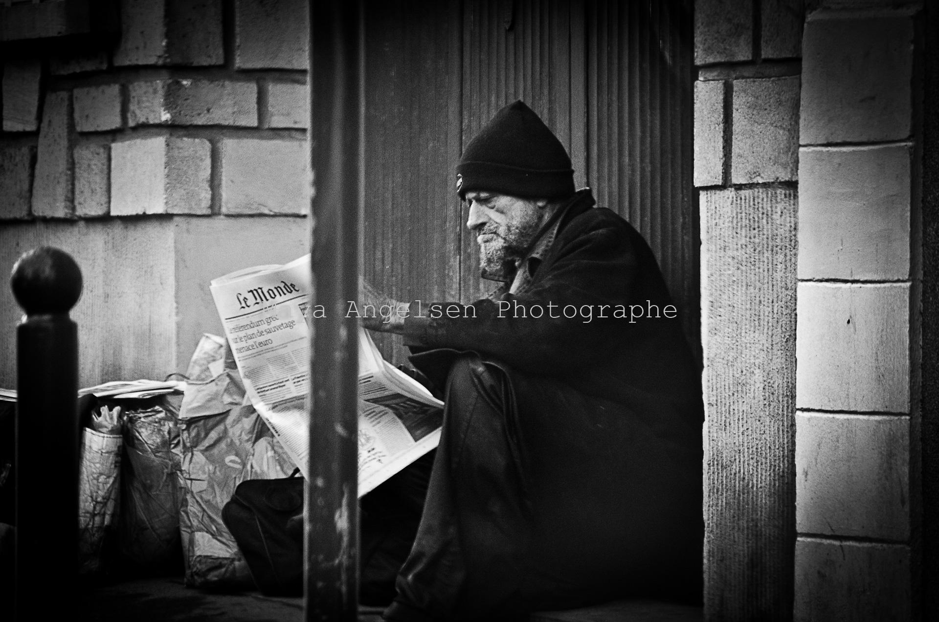Photographe-streetphoto-maya-angelsen-le-monde