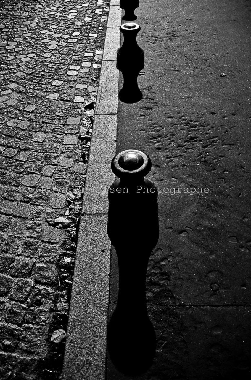 Photographe-streetphoto-maya-angelsen-les-soldats