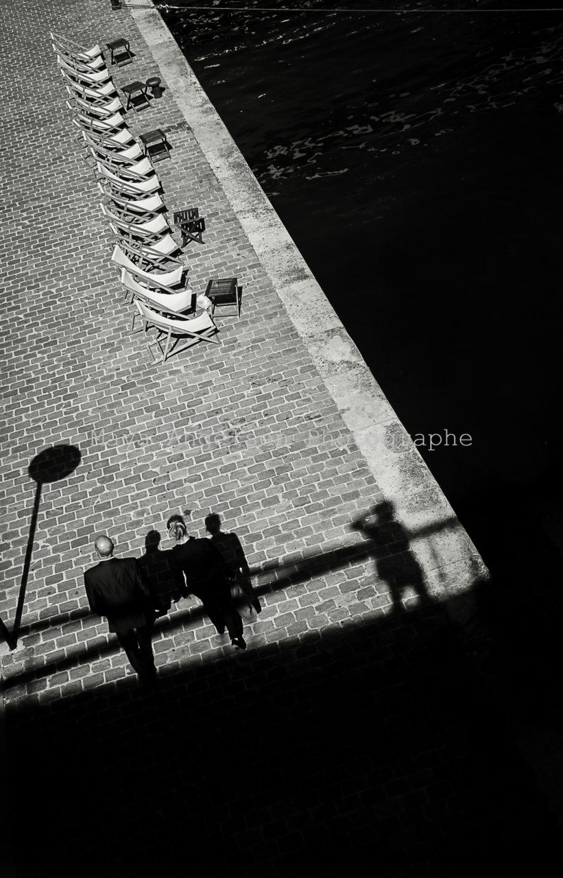 Photographe-streetphoto-maya-angelsen-paparazzi