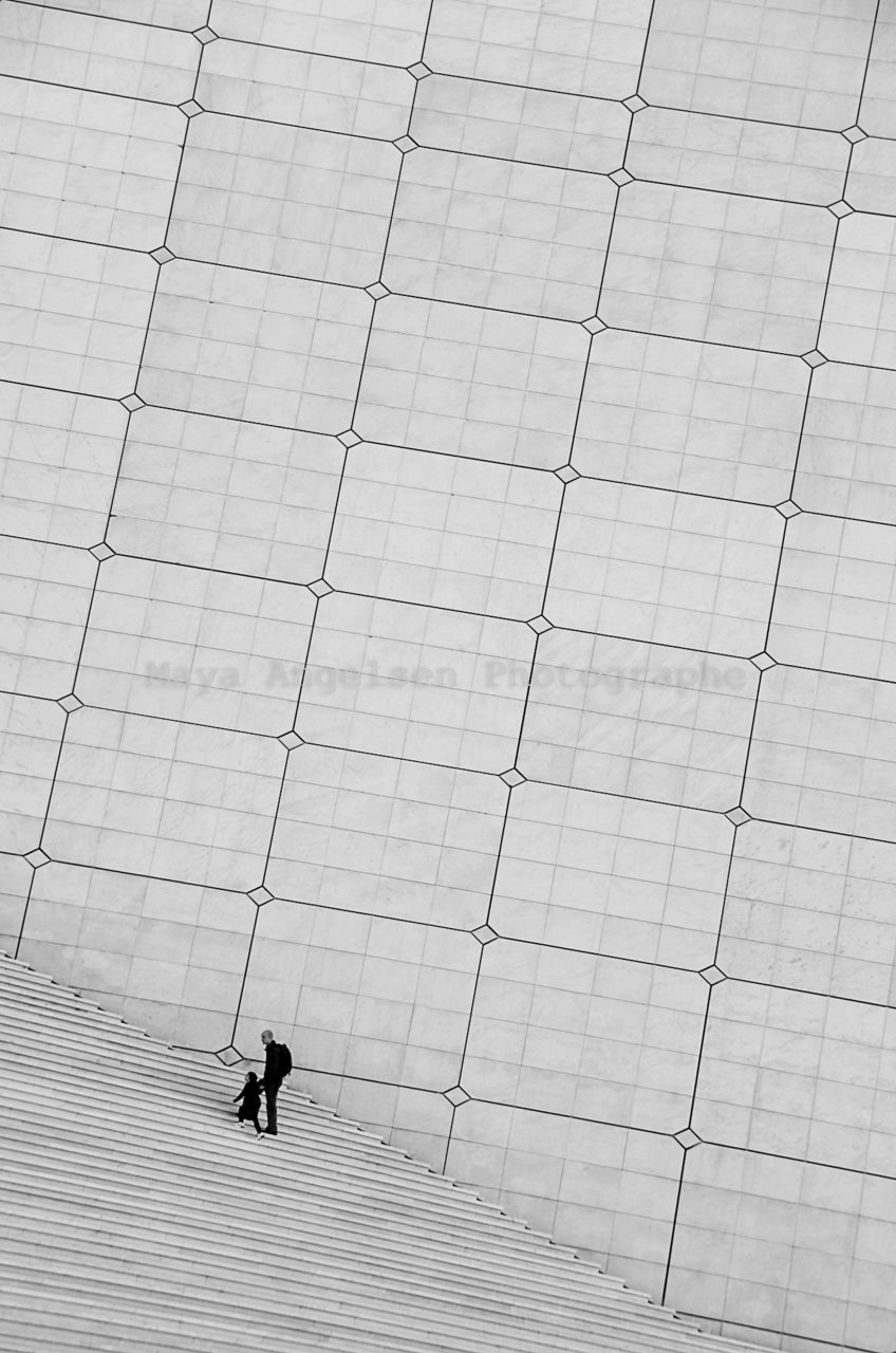 Photographe-streetphoto-maya-angelsen-quand-tu-seras-grande-ma-fille