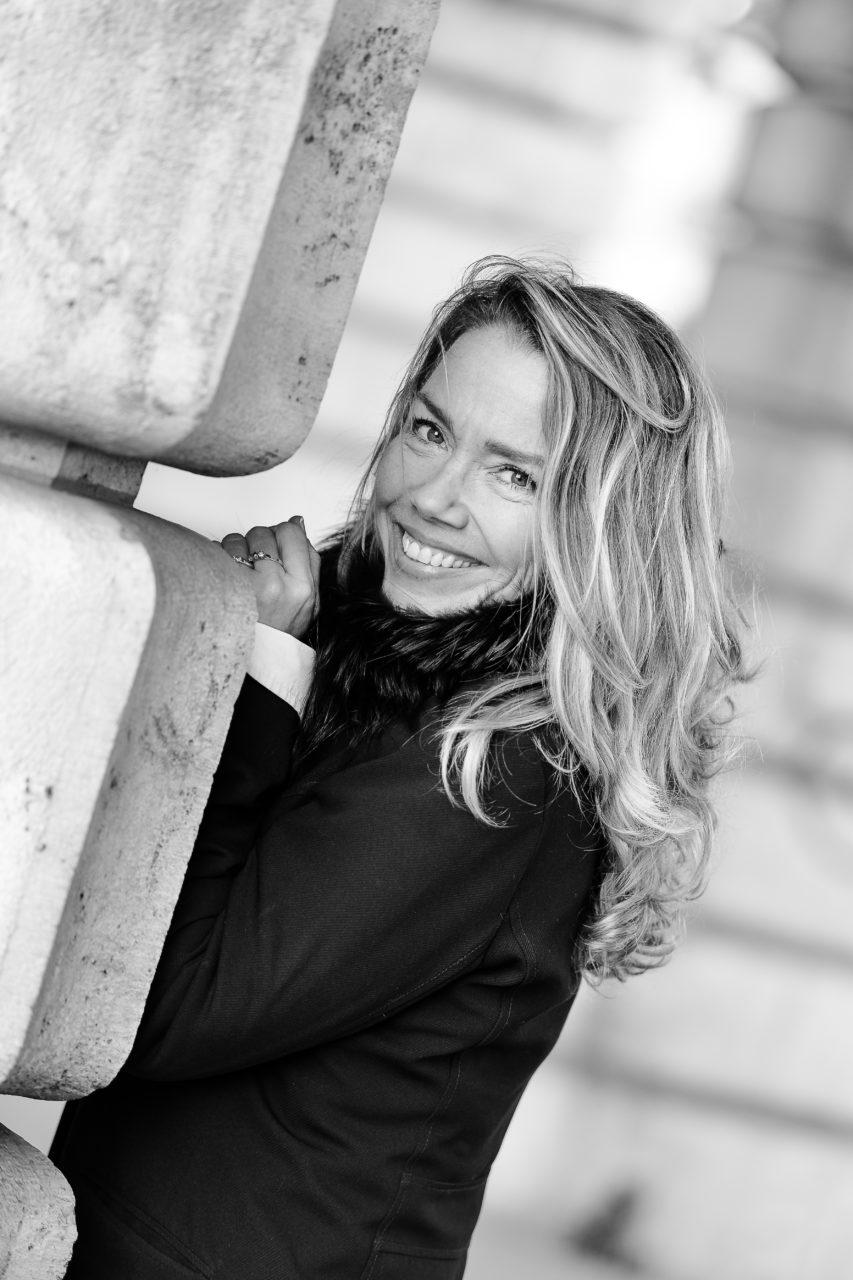 photographe-portrait-individuel-paris